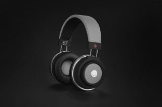 Dutch Originals Bluetooth Headphones