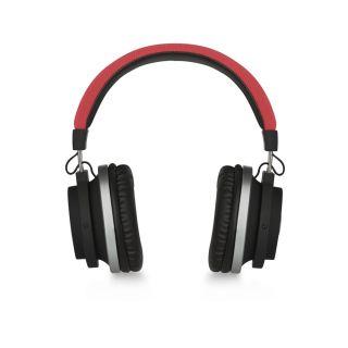 Dutch Originals Bluetooth Koptelefoon