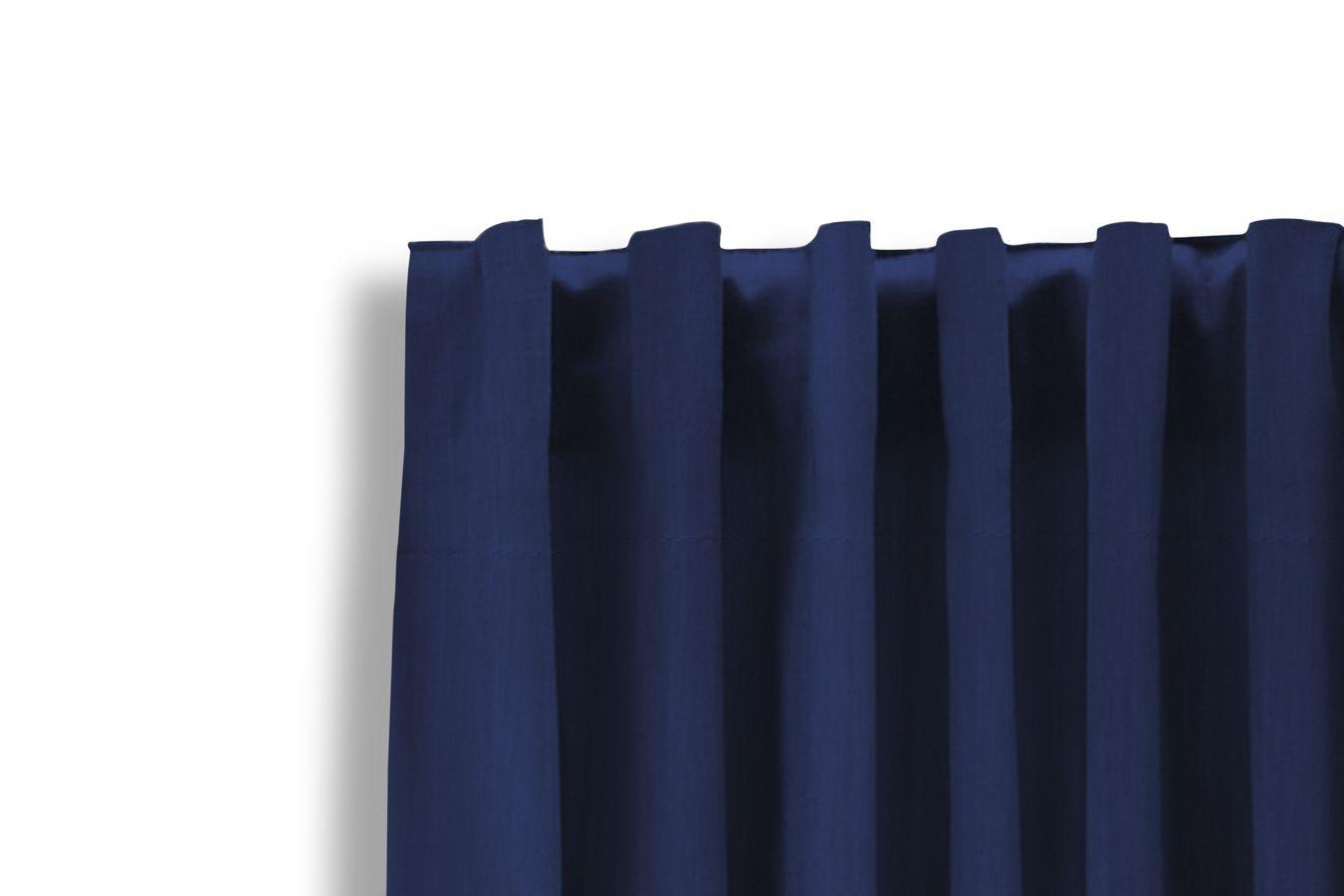 lifa living gordijnen 250x150