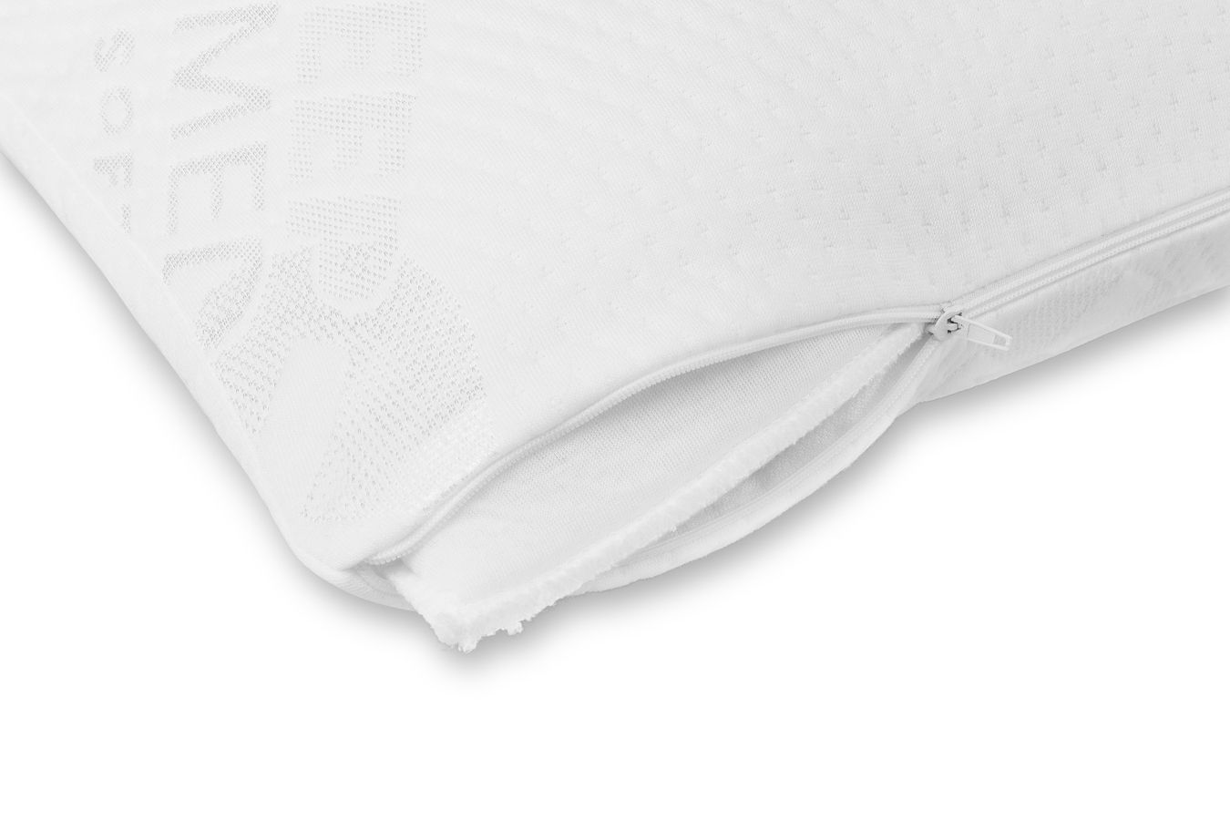 Sleep Med Kussen : Sleepmed memory foam kussen internet s best online offer
