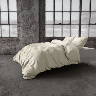 SleepMed Dekbedovertrek Dallas