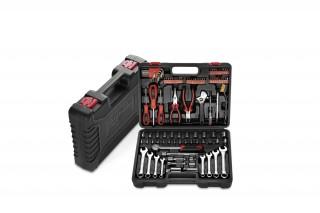 Wolfgang 122 part toolkit