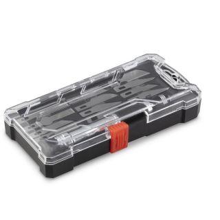Precision hobby & repair sets