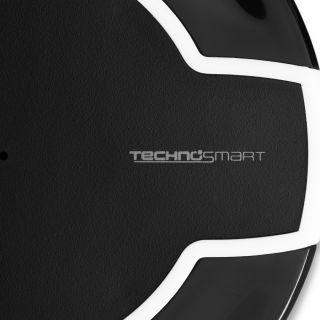 Technosmart Draadloze Oplader