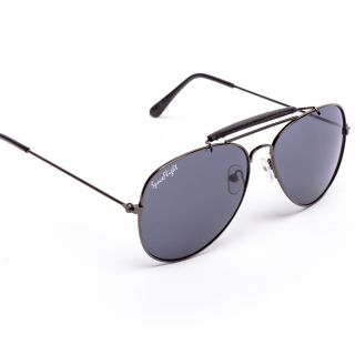 Spaceflight Outdoorsman design zonnebril