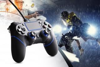 Game Controller PS4 Dutch Originals
