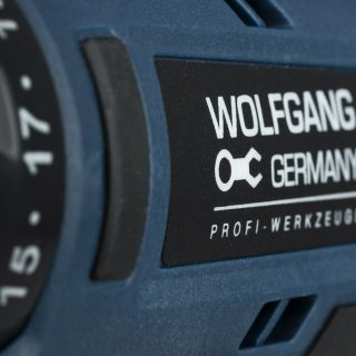Boormachine 20V Wolfgang Germany