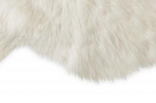 Sheepskin XL