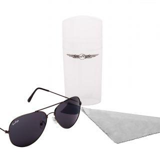 Spaceflight zonnebril Aviator