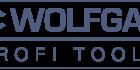 Wolfgang Tools