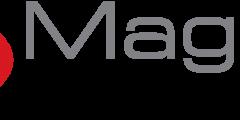 Magnani