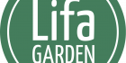 Lifa Garden