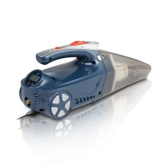 4 in 1 Car Cleaner WG