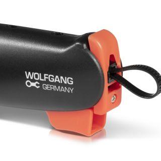 Kabelbinder Wolfgang