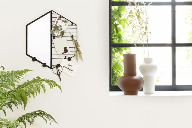 Wandspiegel Lizzy Lifa Living