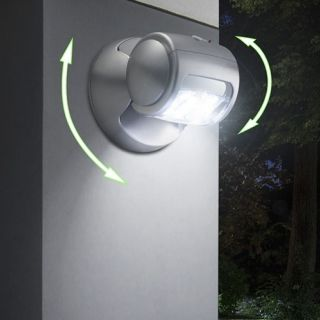 Led Lovers Porch Light met Sensor