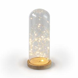 LED Stolp