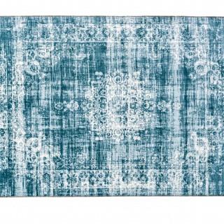 80 x 150 cm Light Blue