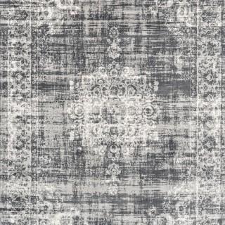 80 x 150 cm Dark Grey E