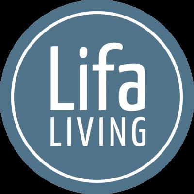 Lifa-Living