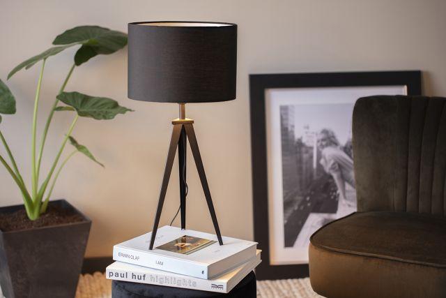 Tafellamp Portland Lifa Living