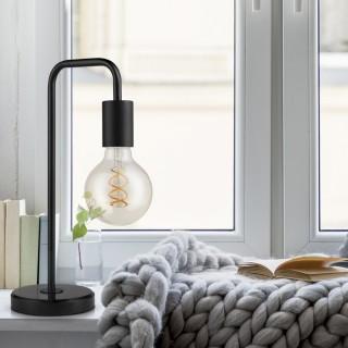 Lifa Living Marmeren Tafellamp Max