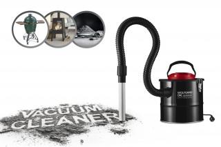 Vacuum cleaner Wolfgang 800W