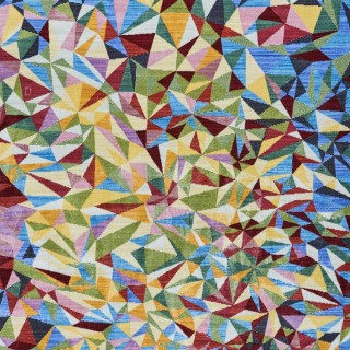 Lifa Living Funky Classic Triangle - 170 x 230