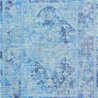 Lifa Living New Persian Faded Blue - 170 x 230