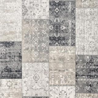 80 x 150 cm Dark Grey