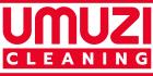 Umuzi Cleaning