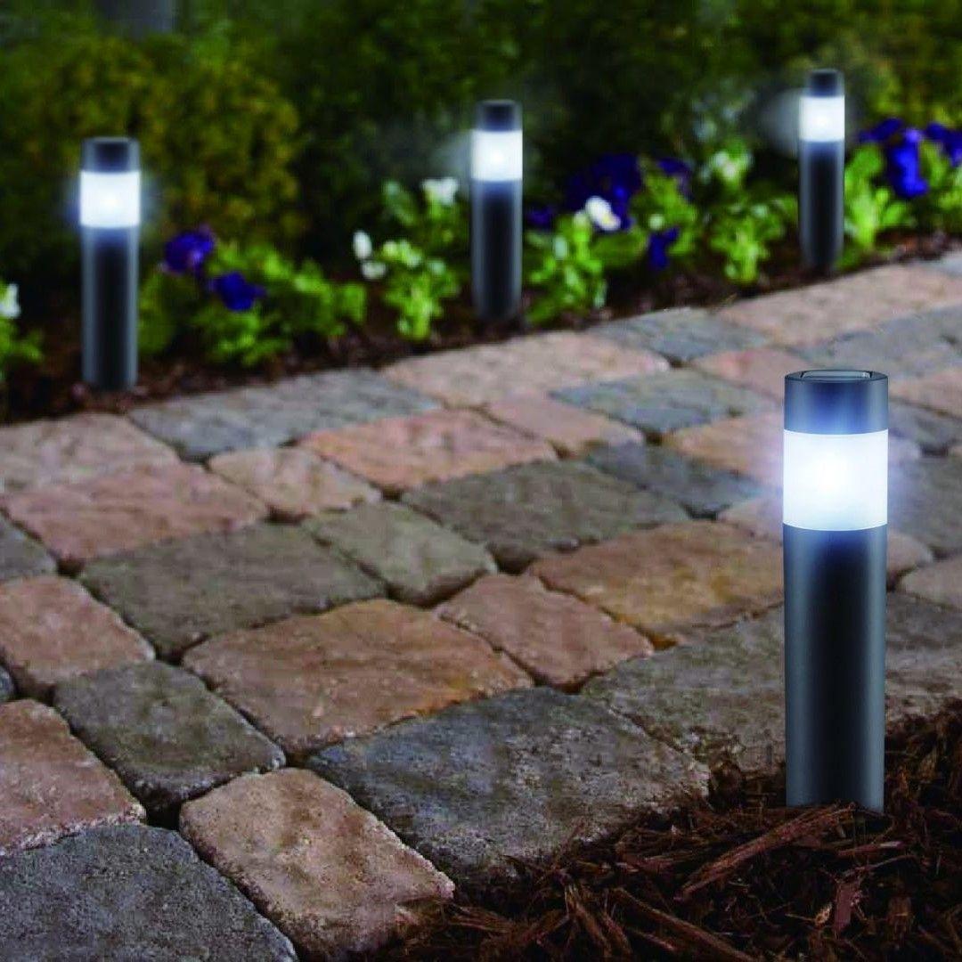 LED verlichting Alabama | LED Lovers