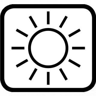 LED Tuinverlichting Cincinnati