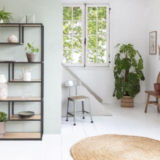 Open Wandkast Saint-Tropez Lifa Living