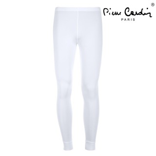 Pierre Cardin Thermo Pants