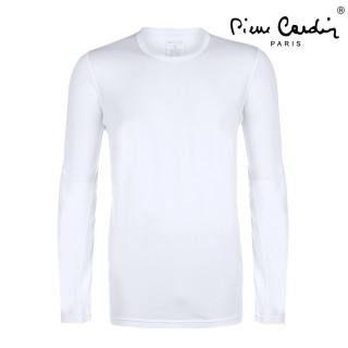 Pierre Cardin ThermoShirt