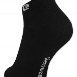 Pierre Cardin Sneaker sokken