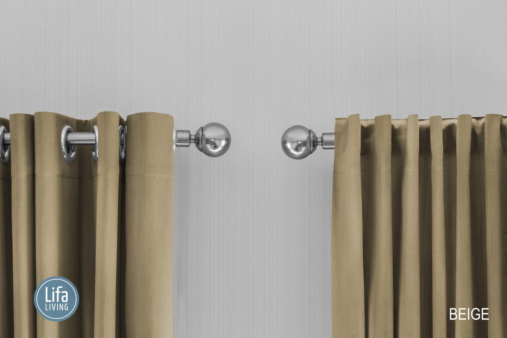 Lifa Living Gordijnen 250x150 | Lifa-Living