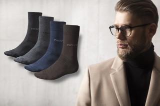 DKNY Sokken 2 paar