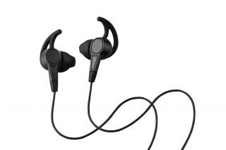 Technosmart Bluetooth In-Earphones sports