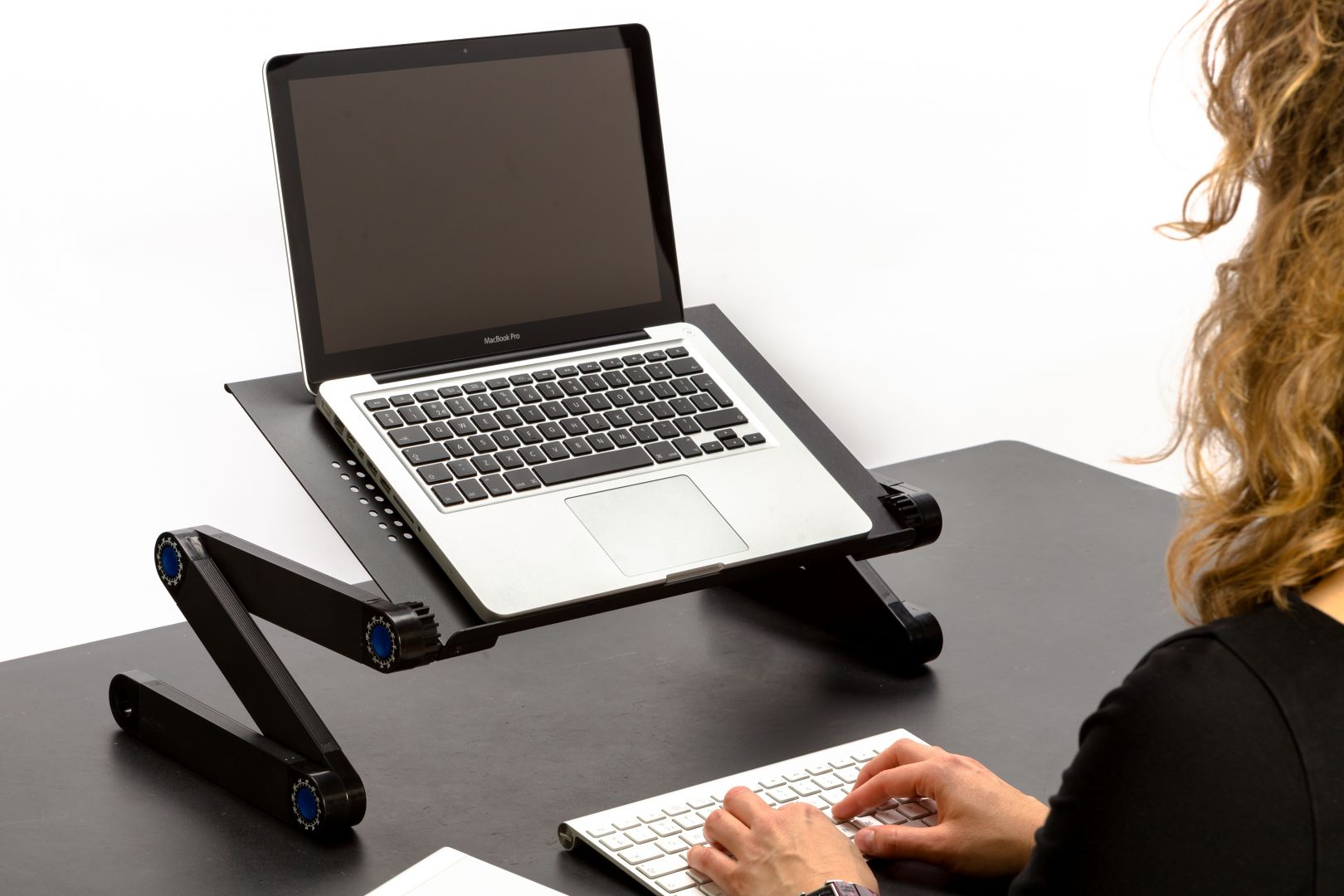 Laptop Tafel Bank : Technosmart laptoptafel technosmart