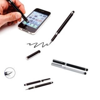 Technosmart Stylus pen