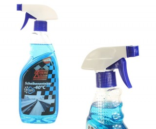 Nano spray 500ML
