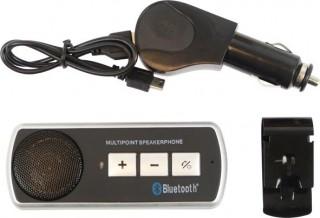 Technosmart Bluetooth Handsfree car kit