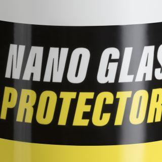 Nano technologie vloeistof 250 ML