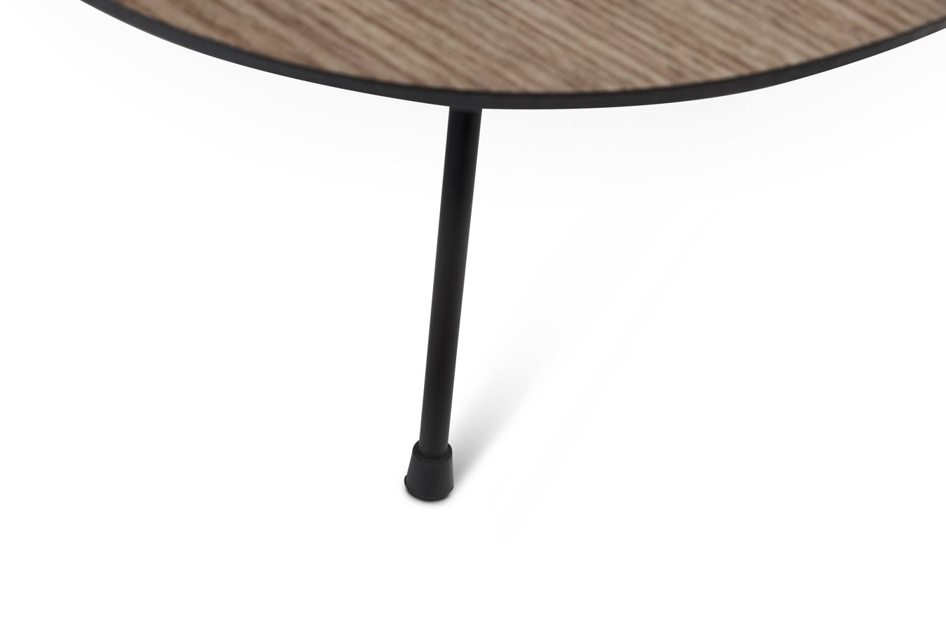 Metalen Onderstel Tafel : Lifa living tafel metalen onderstel lifa living