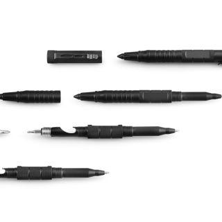 5 in 1 Pocket tool pen