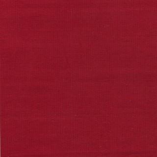 Kilim plain red 80x150