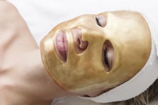 Collageen Masker