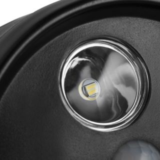 LED Brighton Buitenlamp met sensor